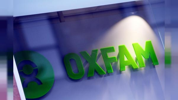 L'ONG britannique Oxfam est au cœur d'un scandale sexuel depuis qu'il a été révélé par un journal britannique que des employés de l'institution aurait organisé des orgies avec des prostituées en Haïti alors qu'ils étaient en mission humanitaire après le séisme du 12 janvier 2010