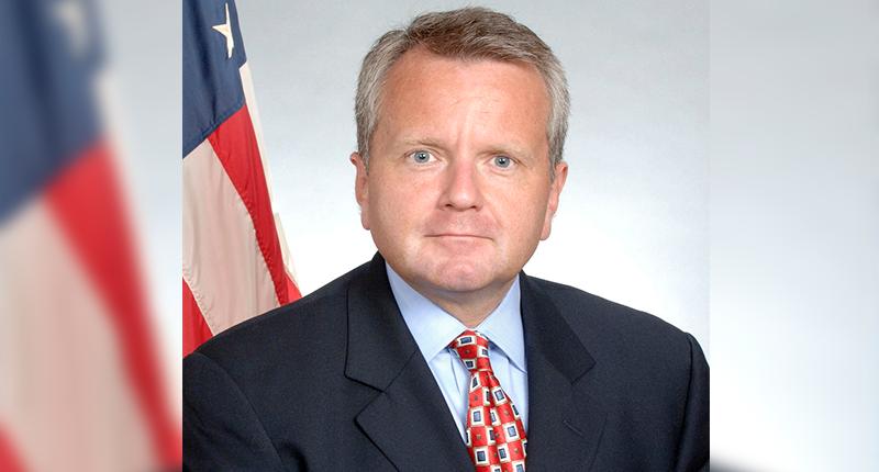 Le secrétaire d'Etat adjoint des USA visite Haïti.