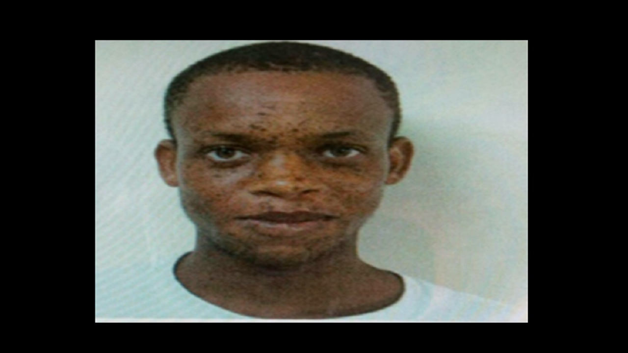 One of St Andrew's most wanted killed in gun battle with