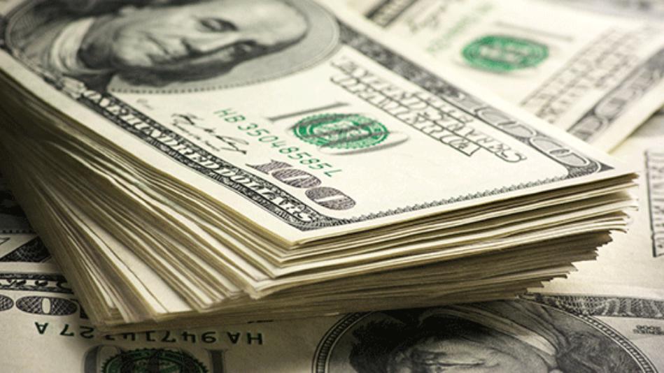 Доллар форекс новости можно ли купить биткоины со счета ооо