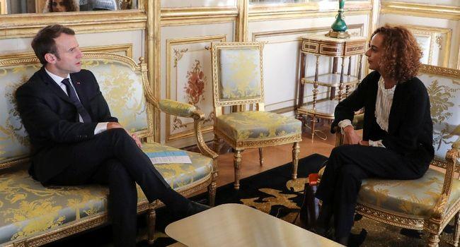 Une trentaine de mesures devraient être annoncées pour améliorer l'enseignement du français, promouvoir sa place de plus en plus contestée dans les enceintes internationales.