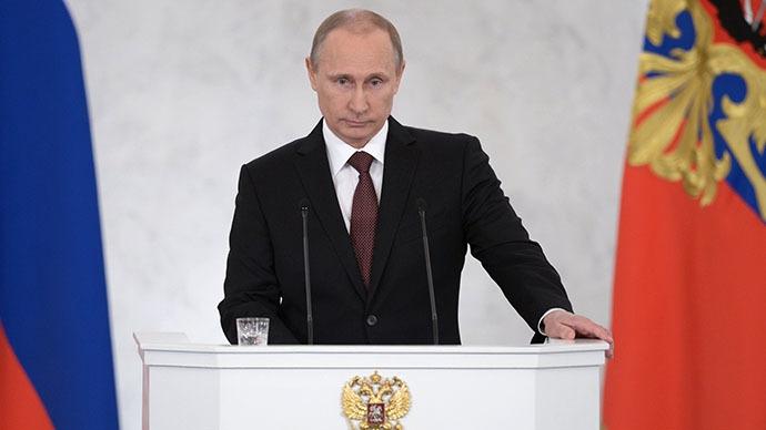 Au moins 116 diplomates russes expulsés — Affaire Skripal