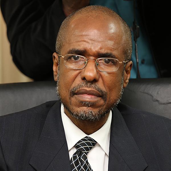 Lever provisoire de la grève des douaniers. Hier soir, une entente a été trouvée entre le Ministère de l'Economie et des finances (MEF) et l'Association des Douaniers Haïtiens (ADH).