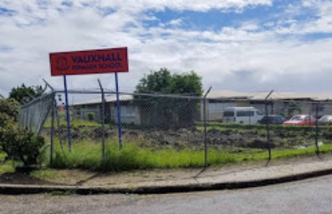 School closures | Loop News