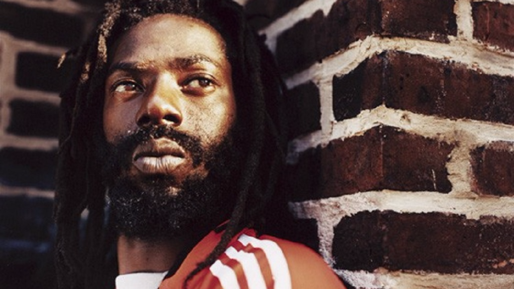 Buju Banton's first concert after prison release to be held in T&T