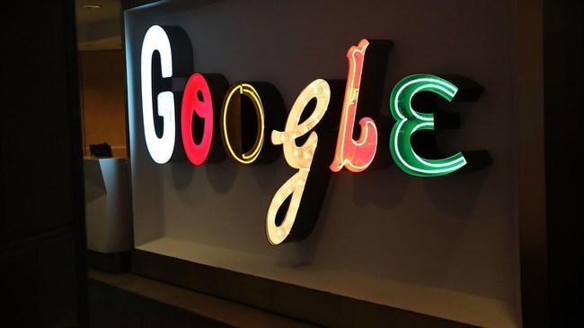 Google: De nouvelles applications d'intelligence artificielle destinées au grand public et aux professionnels.