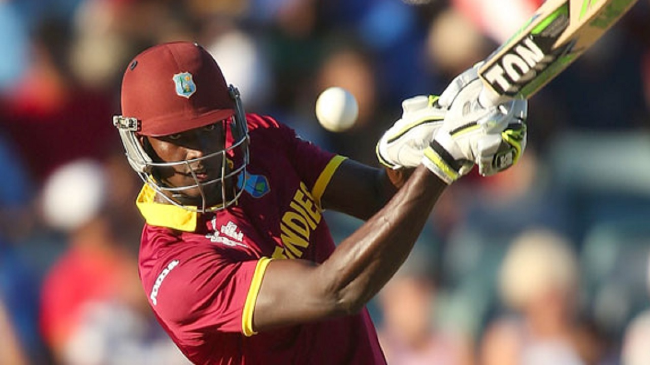 Ireland suffer World Cup setback against West Indies