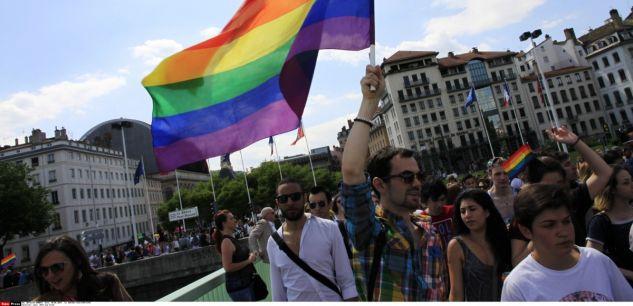 Argentine, autorisation à changer de sexe pour partir plutôt à la retraite.