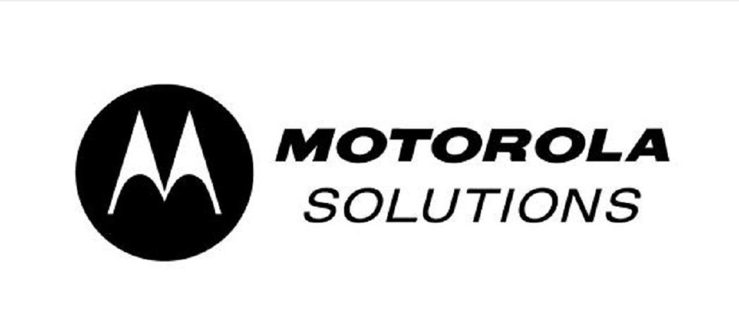 Image result for Motorola Solutions