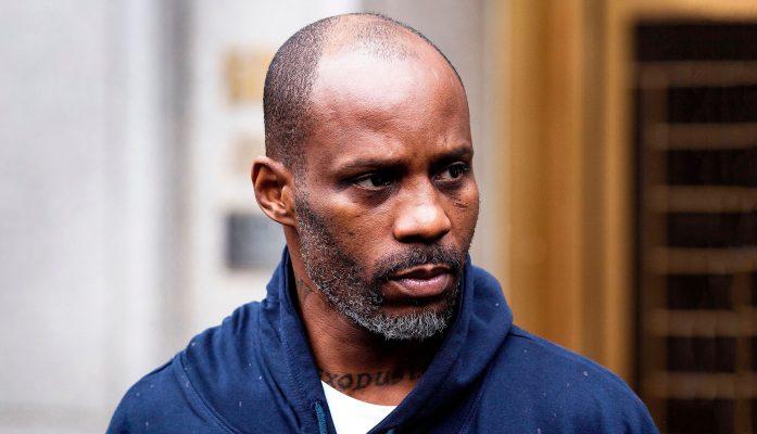Earl Simmons, de son vrai nom, avait plaidé coupable fin novembre et reconnu avoir organisé son insolvabilité entre 2010 et 2015 pour ne pas avoir à honorer une ardoise de 1,7 million de dollars d'impôts.