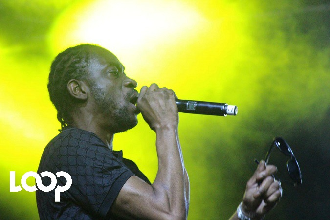 Veteran dancehall entertainer Bounty Killer will be among the headline acts.