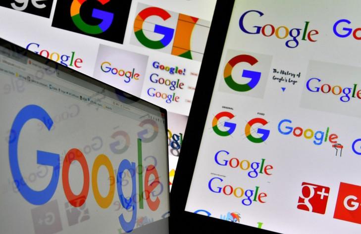 Google veut former 10.000 Belges à BeCentral en 2018
