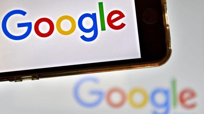 Mardi, Google a annoncé  une série de projets destinés à combattre les fausses informations sur internet moyennant quelque 300 millions de dollars d'investissement sur trois ans.
