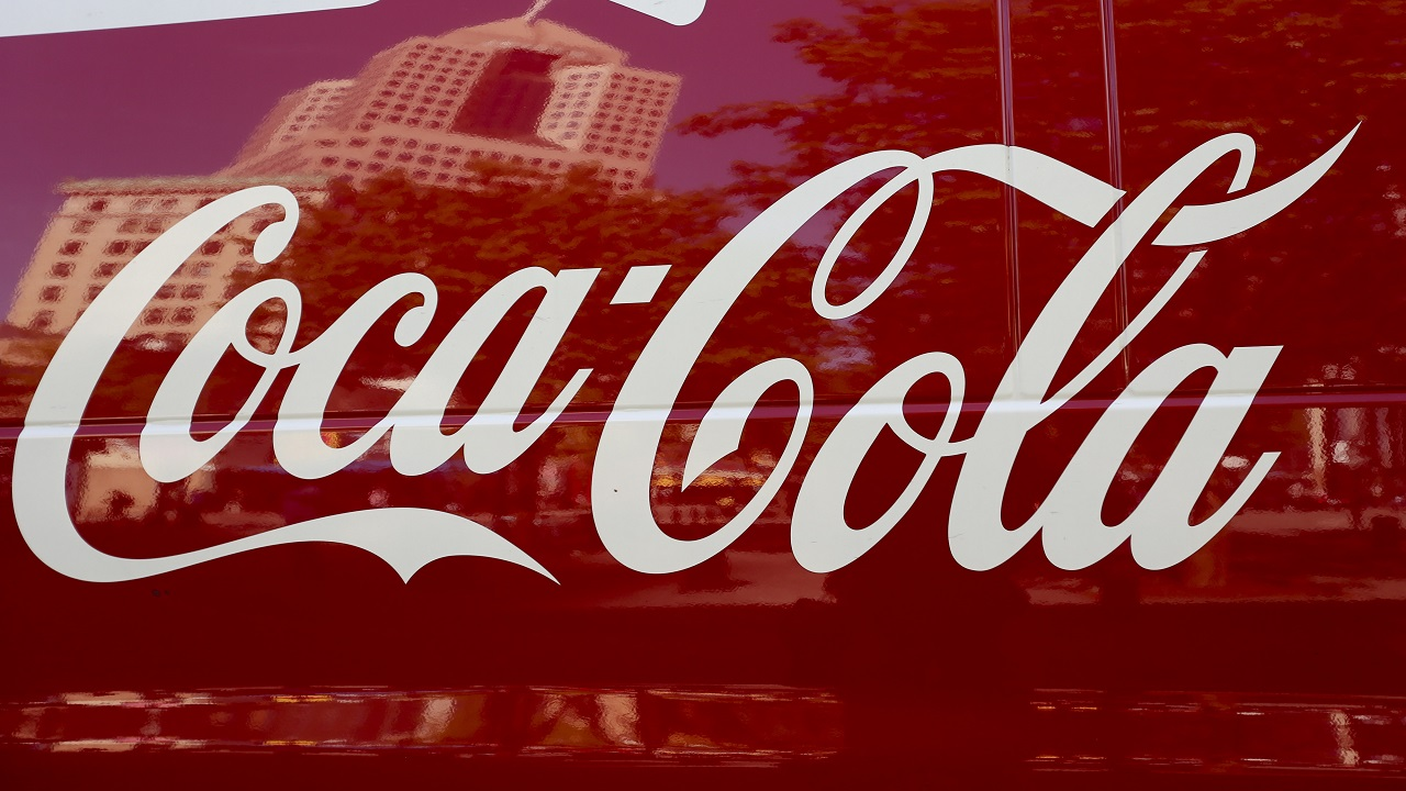 Coca-Cola set to debut in Japan's alcoholic drink market