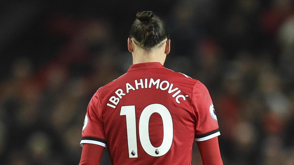 Selon le magazine Sports Illustrated, citant une source proche des négociations, Ibrahimovic, 36 ans, va s'engager avec le Los Angeles Galaxy jusqu'au terme de la saison 2019.