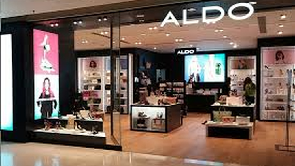 ALDO to open second branch in West Mall