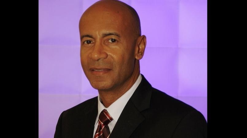 Julian Wilkins, chairman of CANTO