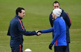 L'heure de vérité approche: le Paris SG, sans Neymar, doit tenter d'effacer sa défaite 3-1 de l'aller et éjecter le Real Madrid de Cristiano Ronaldo