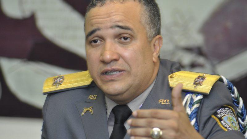 Les autorités dominicaine demande à Haïti de lui donner pouvant aider à faire la lumière dans l'affaire d'enlèvement de Kairo Peralta. (crédit photo : Loophaiti)