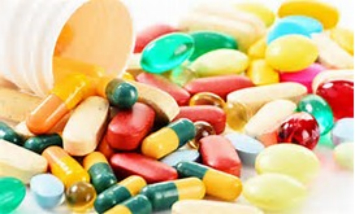 The Barbados Pharmaceutical Society (BPS) has already received word that two drug distributors will be increasing their prices by up to seven percent.