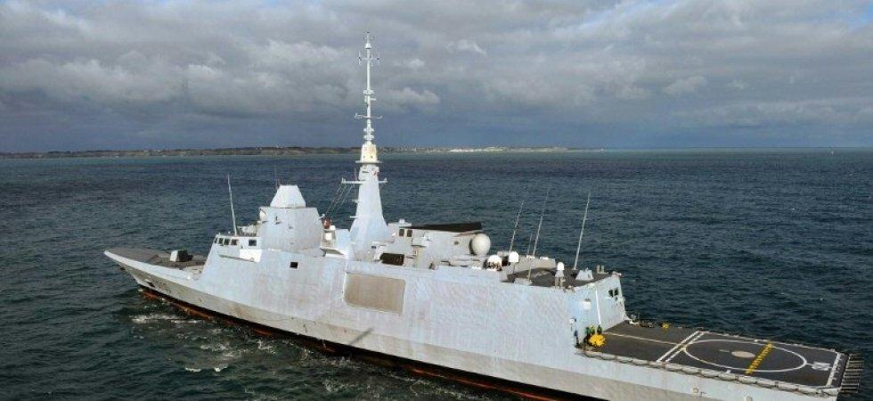 Parmi eux, trois missiles de croisière navals MdCN, d'une portée de 1.000 km et d'une précision de l'ordre du métrique, ont été tirés par une frégate multimissions (FREMM). Une première pour la France qui n'avait encore jamais utilisé cet armement en situation réelle.
