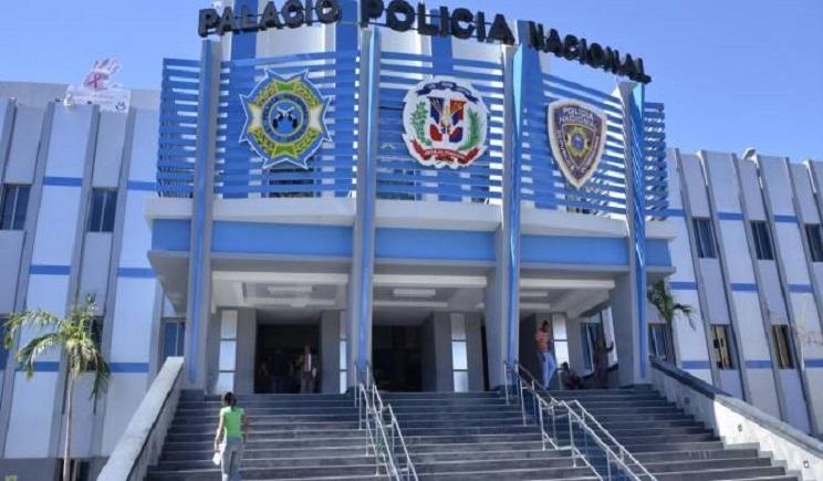 La police de la République Dominicaine s'active à retrouver les traces de Kairon Antonio Peralta Arias, ce chauffeur qui aurait été enlevé en Haïti.  (crédit photo : presse dominicaine)