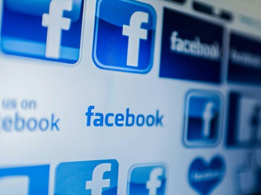 Facebook annonce mercredi la mise en application de mesures supplémentaires pour mieux protéger les données personnelles de ses utilisateurs après le scandale Cambridge Analytica (CA).
