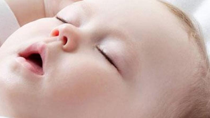 Ce mercredi en début d'après-midi, un petit garçon de 21 mois est mort noyé dans une piscine à Cuxac d'Aude.