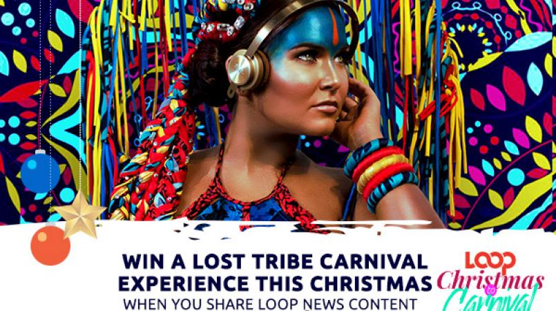 loop christmas to carnival promotion faqs loop news