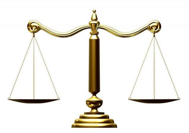 76,37 % d'Haïtiens ne font pas confiance à la justice haïtienne.