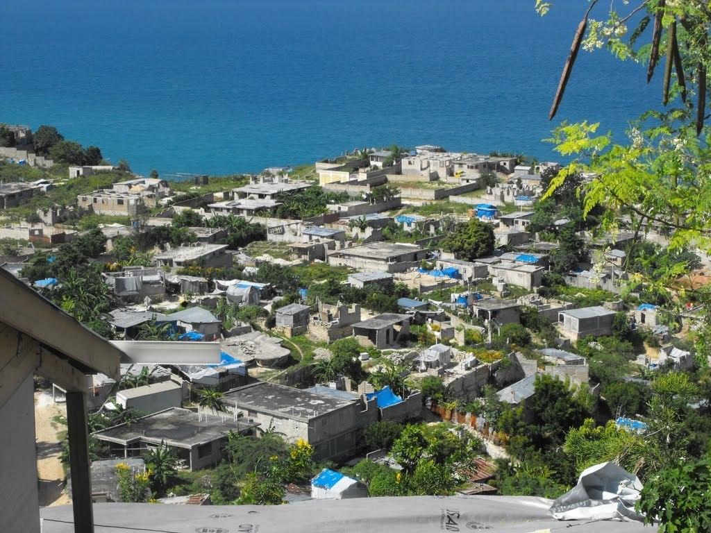 Photo: Haiti - Fandom