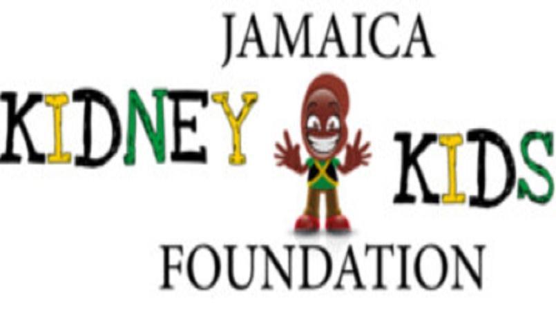 Jamaica Kidney Kids Foundation hosts paediatric nephrology