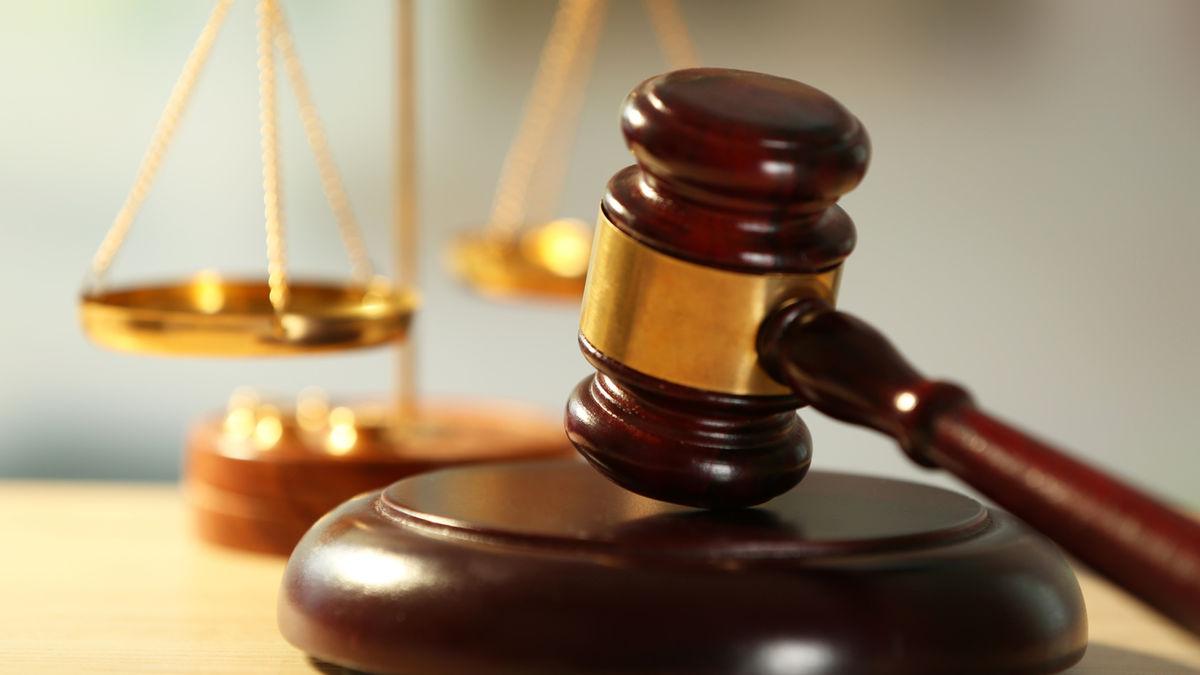 Etats-Unis, la Cour suprême a rejeté lundi l'appel d'un homme condamné à 241 années de prison dans le Missouri pour une journée de violents vols à main armée commis à l'âge de 16 ans. (crédit photo : AFP)