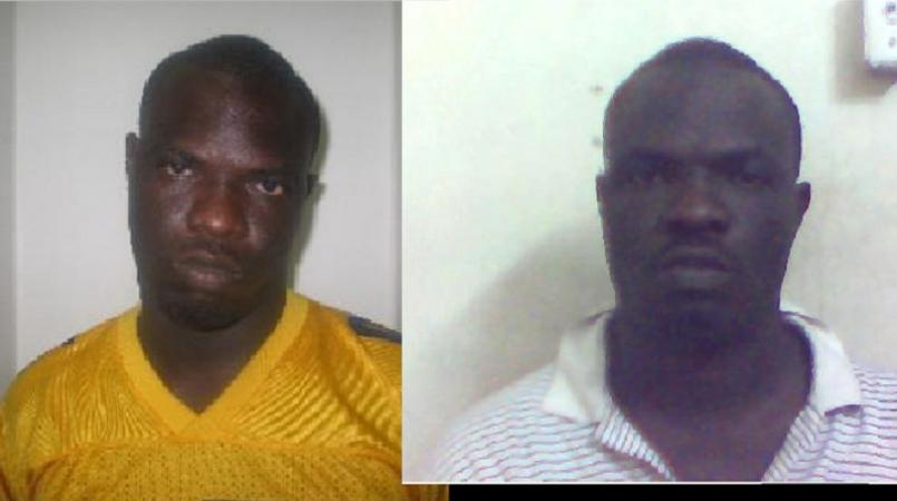 Fat Man To Appear In Court Face Questioning In March Pen Murders On Thursday