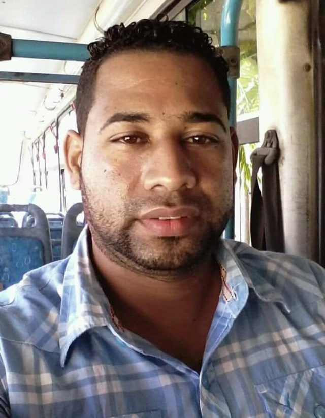 Le chauffeur dominicain kidnappé en Haiti s'est échappé.