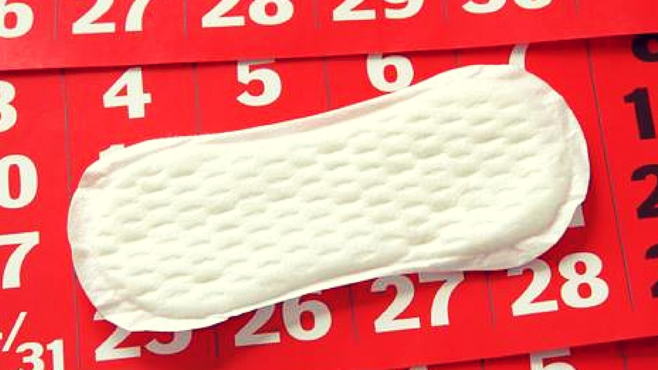 Over 115K pads to be distributed in Always #EndPeriodPoverty campaign
