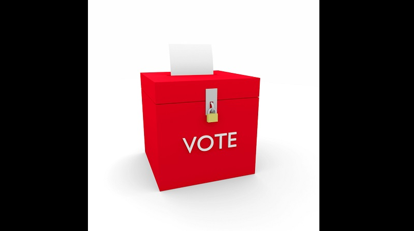 Ballot box (Internet image)