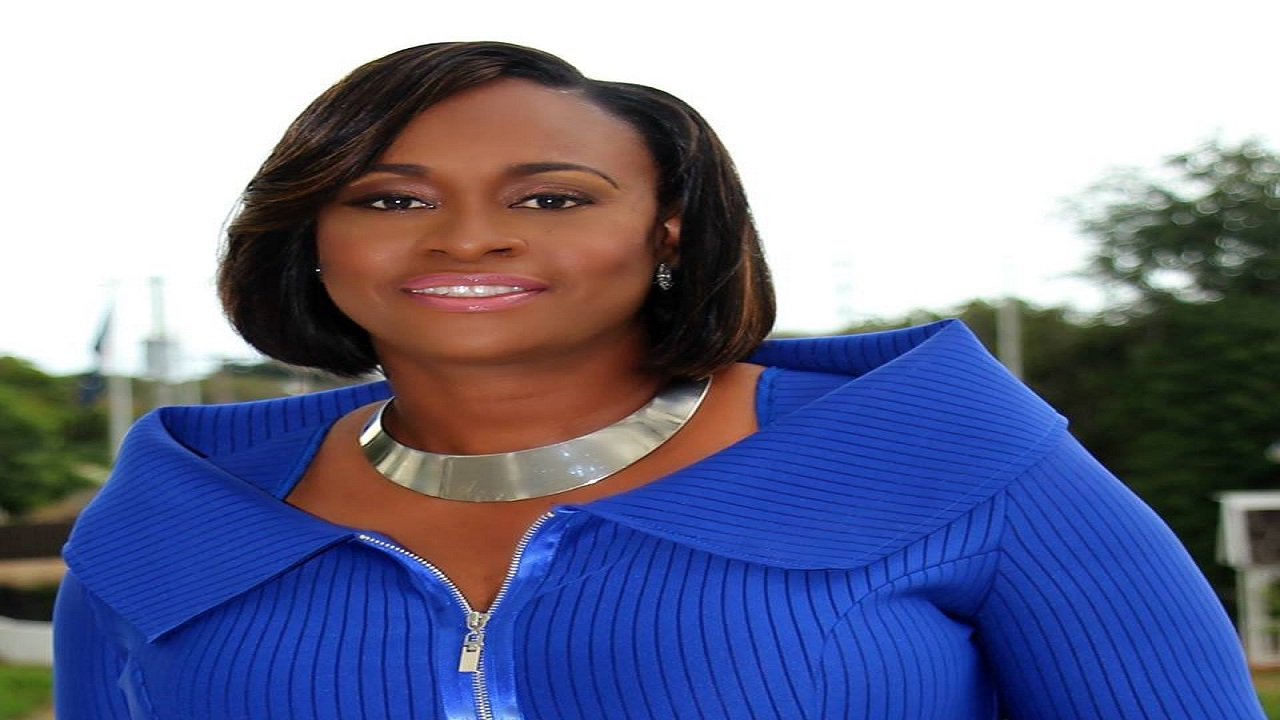 Member of Parliament Juliet Holness is among 50 of Jamaica's well known leaders confirmed to perform at the show.