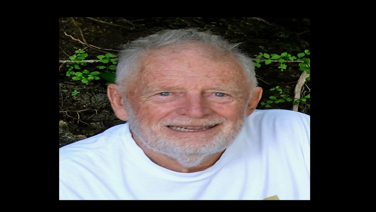 Chris Blackwell, is also the owner and creator of Island Outpost, a progressive lifestyle company that at its center contains a celebrated collection of intimate Jamaican luxury hotels and villas.