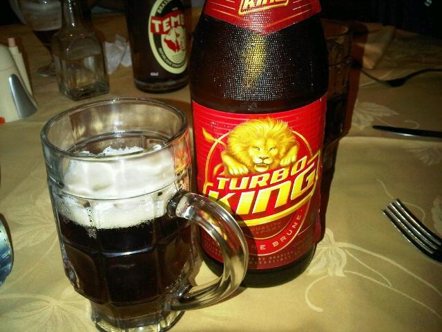 Kinshasa, http://007inafrica.blogspot.com