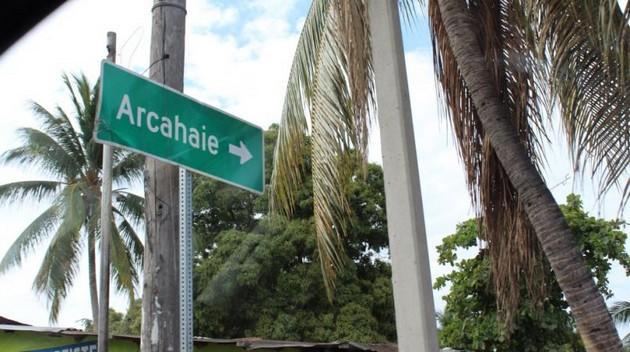 Photo: http://haiti.wikia.com