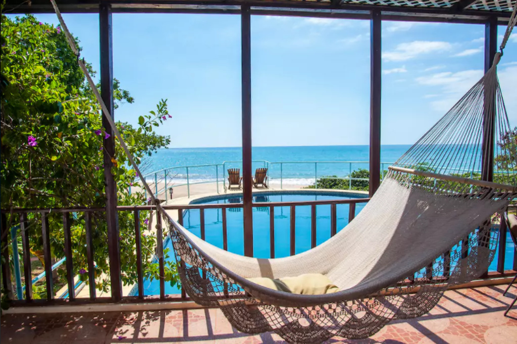 6 Stunning Jamaican Airbnbs You And Your Crew Should Book