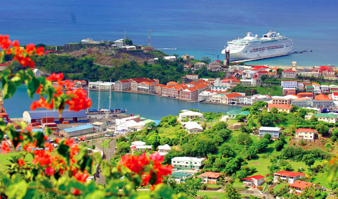 new flights summer campaign among new initiatives for grenada