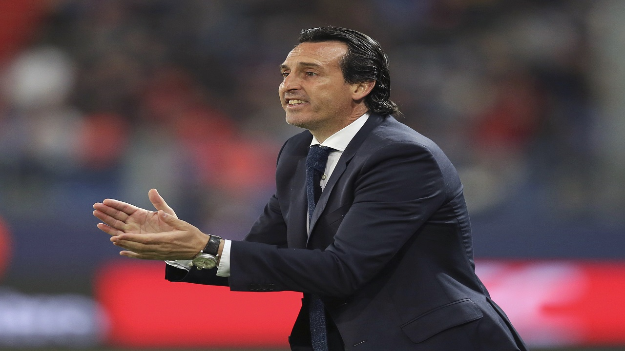 Emery has proven himself both in domestic soccer and in Europe, winning league titles at Paris Saint-Germain and the Europa League at Sevilla. Still, he was fired by PSG after failing to deliver Champions League success to the French club.
