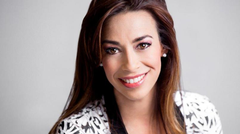 Sacha Thompson appointed Chairman of Digicel T&T | Loop News