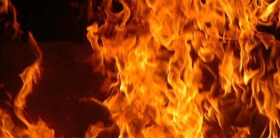 Plusieurs incendies déclarés à Petit-Goâve dans une seule journée