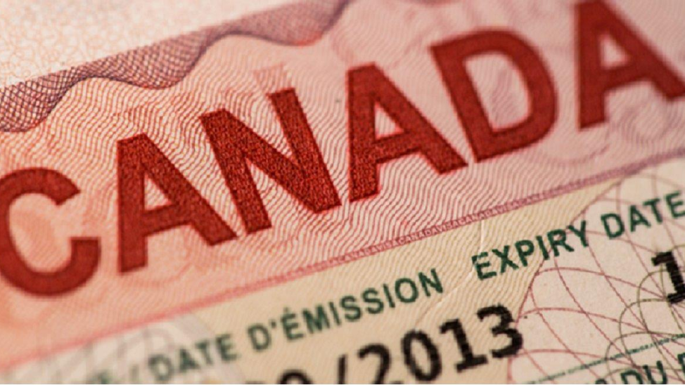 OECS members may need to go to T&T for Canadian visas from