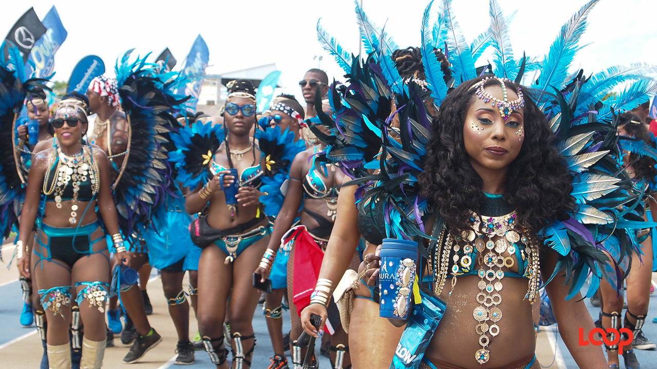 cultural and crop related festivals Many caribbean islands turn festivals and events into serious business  be  placed in one of three categories: traditional, musical and sports-related   whether it's the friday jump-up on st lucia or the annual crop over festival on  barbados,  so whether it's a musical, religious, or cultural festival you're  looking for,.