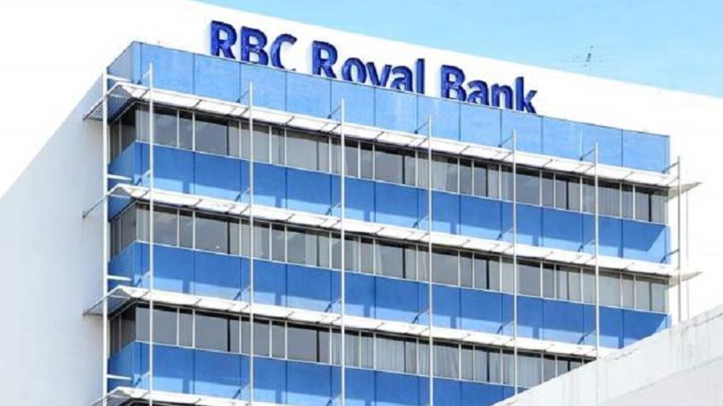 rbc how to cancel credit card