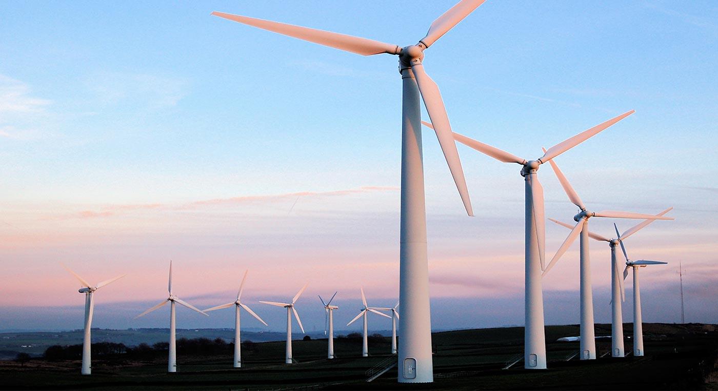 renewable energy whys vs why nots loop news
